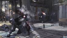 Imagen 18 de Call of Duty: Modern Warfare 2