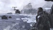 Imagen 30 de Call of Duty: Modern Warfare 2