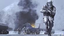 Imagen 27 de Call of Duty: Modern Warfare 2