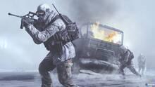 Imagen 26 de Call of Duty: Modern Warfare 2