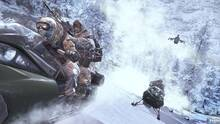 Imagen 25 de Call of Duty: Modern Warfare 2