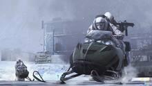 Imagen 24 de Call of Duty: Modern Warfare 2