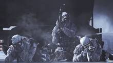 Imagen 23 de Call of Duty: Modern Warfare 2