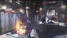 Imagen 3 de Call of Duty: Modern Warfare 2