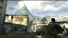 Imagen 2 de Call of Duty: Modern Warfare 2