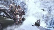Imagen 1 de Call of Duty: Modern Warfare 2