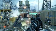 Imagen 32 de Call of Duty: Modern Warfare 2