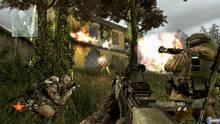 Imagen 33 de Call of Duty: Modern Warfare 2