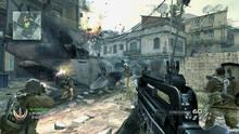 Imagen 31 de Call of Duty: Modern Warfare 2