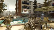 Imagen 33 de Call of Duty: Modern Warfare 2