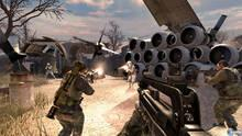 Imagen 34 de Call of Duty: Modern Warfare 2