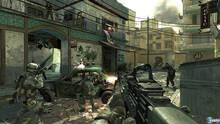 Imagen 35 de Call of Duty: Modern Warfare 2