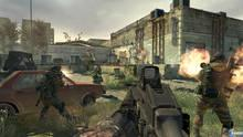 Imagen 36 de Call of Duty: Modern Warfare 2