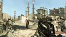 Imagen 37 de Call of Duty: Modern Warfare 2
