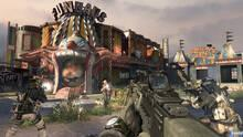 Imagen 38 de Call of Duty: Modern Warfare 2