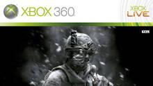 Imagen 5 de Call of Duty: Modern Warfare 2