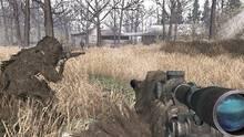 Imagen 19 de Call of Duty: Modern Warfare: Reflex