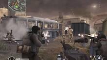 Imagen 16 de Call of Duty: Modern Warfare: Reflex