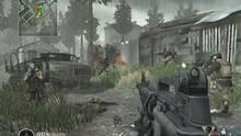 Imagen 15 de Call of Duty: Modern Warfare: Reflex