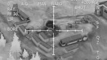 Imagen 14 de Call of Duty: Modern Warfare: Reflex