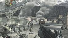 Imagen 13 de Call of Duty: Modern Warfare: Reflex