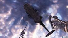 Imagen 11 de Call of Duty: Modern Warfare: Reflex