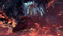 Imagen 173 de Blade and Soul