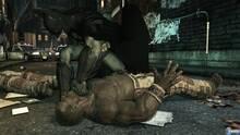 Imagen 73 de Batman: Arkham Asylum