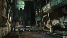 Imagen 70 de Batman: Arkham Asylum