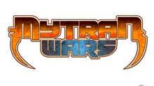 Imagen 24 de Mytran Wars
