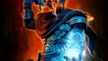 Imagen 17 de Overlord II