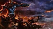 Imagen 14 de Overlord II