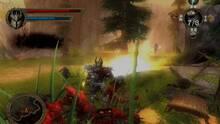 Overlord: La Leyenda Siniestra