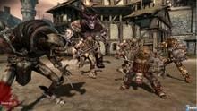 Imagen 154 de Dragon Age: Origins