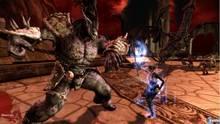 Imagen 155 de Dragon Age: Origins