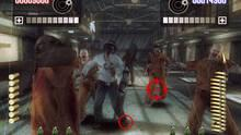 Imagen 15 de House of the Dead Overkill