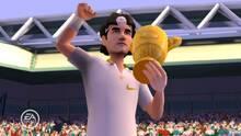 Imagen 58 de EA Sports Grand Slam Tennis