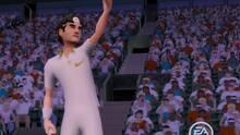 Imagen 65 de EA Sports Grand Slam Tennis