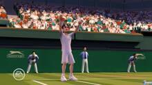 Imagen 61 de EA Sports Grand Slam Tennis