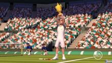 Imagen 60 de EA Sports Grand Slam Tennis
