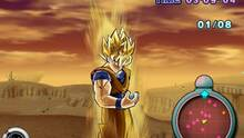 Imagen 131 de Dragon Ball Z: Infinite World