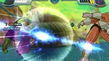 Imagen 128 de Dragon Ball Z: Infinite World