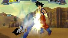 Imagen 127 de Dragon Ball Z: Infinite World