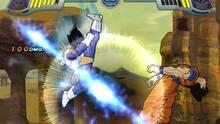 Imagen 126 de Dragon Ball Z: Infinite World
