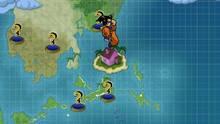 Imagen 124 de Dragon Ball Z: Infinite World