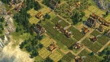 Imagen 12 de Anno 1404