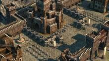 Imagen 6 de Anno 1404