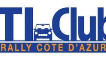 Imagen 32 de GTi Club+ Rally Cote D'Azur PSN