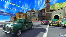 Imagen 31 de GTi Club+ Rally Cote D'Azur PSN