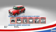 Imagen 30 de GTi Club+ Rally Cote D'Azur PSN